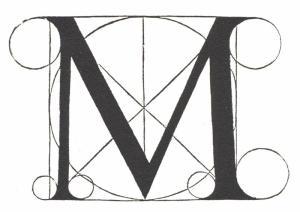 Fondazione M
