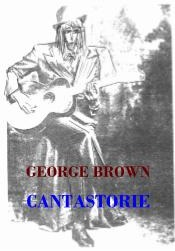 CANTASTORIE it