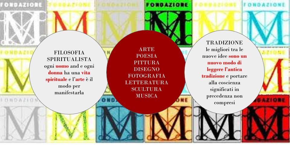 piano com (1).jpg