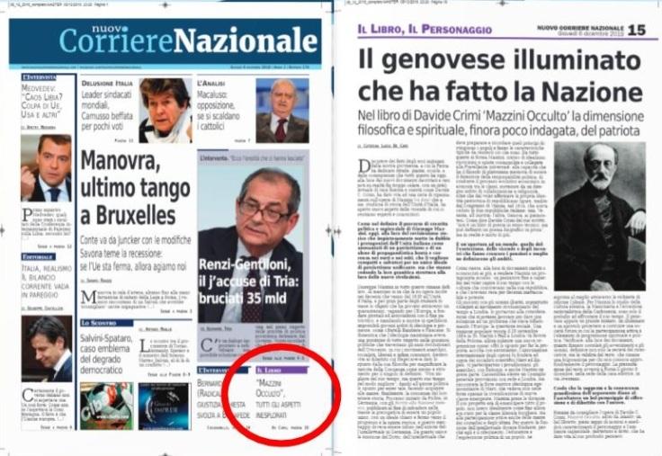 Mazzini NCN.jpg
